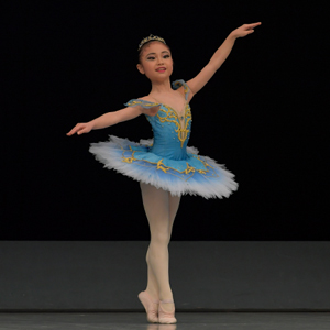 Japan Ballet Competition 滋賀2...